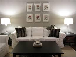 interiors fabulous complementary colors greige paint benjamin