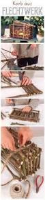 581 best weidenobjekte images on pinterest willow weaving