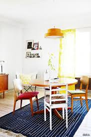 101 best dining room images on pinterest dining rooms