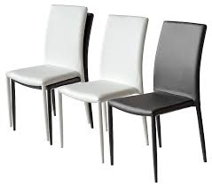 Stackable Dining Room Chairs Stackable Dining Room Chairs Stackable Dining Room Chairs