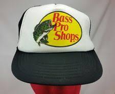 bassproshop black friday bass pro shops men u0027s trucker hats ebay