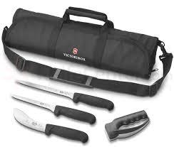 victorinox forschner small field dressing kit knifecenter 57612 victorinox forschner small field dressing kit