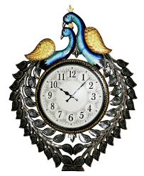 Wall Clocks Canada Home Decor by Decorative Wall Clock Decorative Wall Clock Suppliers And