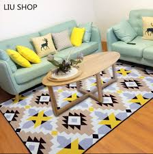 nordic decor online get cheap nordic decor carpet aliexpress com alibaba group
