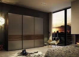 Furniture Design Bedroom Wardrobe Apartment Exciting Bedroom Interior Decoration Ideas With Latest