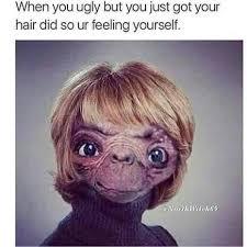 Meme War - 97 best meme war images on pinterest funny things ha ha and so funny