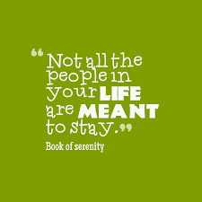 quotes about life download picture book of serenity quote about life quotescover com