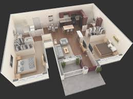 Bedroom 2 Bedroom House Floor Plans Decoration Ideas Cheap