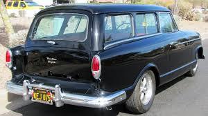 volkswagen wagon 1960 1960 amc rambler wagon f263 1 indy 2016