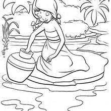 jungle book coloring pages 45 free disney printables