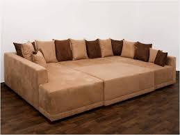 sofa cheap sectional sofas sleeper sofas sofa furniture