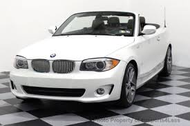 used bmw 1 series convertible used bmw 1 series at eimports4less serving doylestown bucks