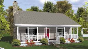 simple farmhouse plans simple home decorating ideas of worthy ideal home decor tips plans