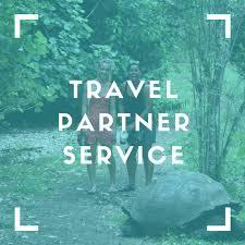 Travel partner medical escort life refresher flight companion
