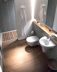 peinture pour carrelage sol cuisine prix peinture salle de bain photos de conception de maison peinture