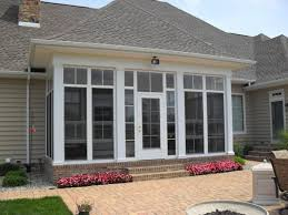 closing in a porch with windows trends karenefoley porch and