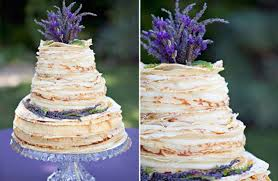 wedding sheet cake wedding cake confusion weddingbee