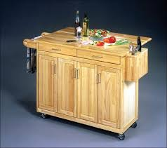 kitchen custom kitchen cabinets long island kitchen tables for
