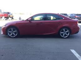lexus service edmonton lexus is 350 for sale in edmonton alberta