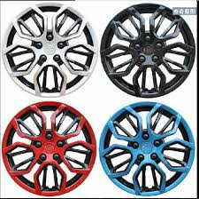 toyota corolla 15 inch rims 11 inch wheels promotion shop for promotional 11 inch wheels on
