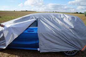 honda jazz car cover waterproof car cover fits honda jazz premier products