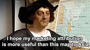Marketing Meme - 10 memes explain internet marketing