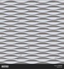 black and white checkered home decor image is loading diy black