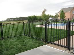 pool fences above ground pool fences design ideas u2013 tedxumkc