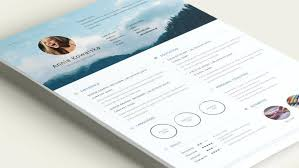 free resume templates for wordperfect converters cool free resume templates for word perfect pictures inspiration
