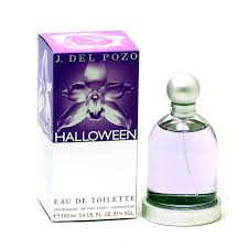 halloween perfume jesus del pozo amazon com jesus del pozo halloween edt spy 100ml 3 4oz w