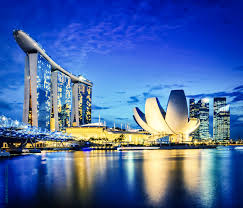 singapore lion a mused singapore i m back in singapore i m told that