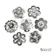 Decorative Snaps Snap Jewelry Supplies Snap Designs And Jewelry Making Supplies
