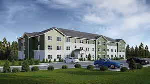 new hshire classic 40 x 16 2 bed sleeps 4 floor plan small apartments for rent in milford nh apartments