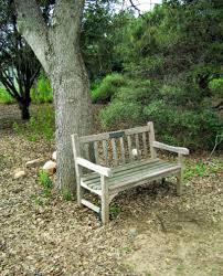 Memorial Garden Ideas 15 Garden Bench Ideas For Your Backyard With Regard To Gorgeous