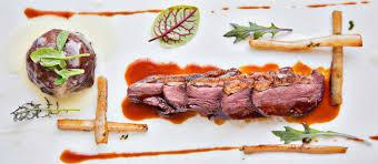 washington dc french belgian restaurant marcel u0027s by robert wiedmaier