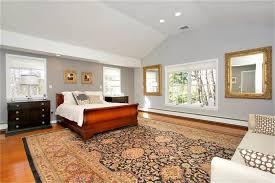 Clinton Estate Chappaqua New York Hillary And Bill Clinton Buy Second Home In Chappaqua Today Com