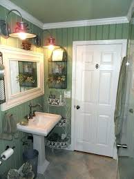 bathroom wall covering ideas wall covering for bathroom bathroom wall covering ideas bathroom