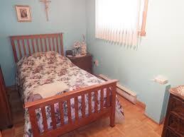 surface habitable minimum d une chambre faut il être cave pour aménager une chambre au sous sol ruemasson com