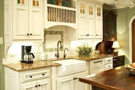 french kitchen backsplash french kitchen ideas accessories of french country kitchen french
