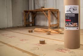 masonite board paperboard builder board
