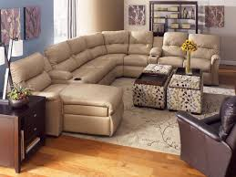 Modern Living Room Furniture Designs Furniture Comfortable Lazy Boy Sectionals For Living Room