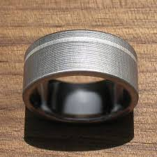 guys wedding bands 80 strikingly unique mens wedding bands
