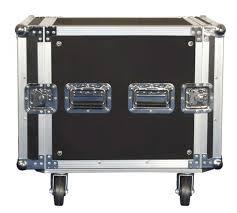 Audio Rack Case 14u Professional Amp Audio Rack Case Buy 14u Amp Cases Audio