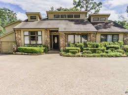 mother in law suite tyler real estate tyler tx homes for sale