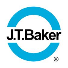j t jt baker 5175 03 buffered oxide etch 10 1 cmos electronic grade