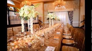 wedding reception decoration ideas wedding reception decoration