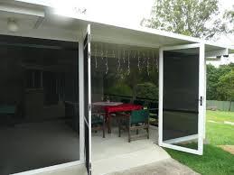Screens For Patio Enclosures Patio Enclosures Brisbane Patio Screens U0026 Room Enclosures