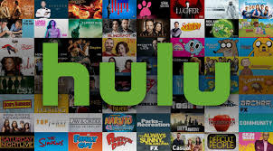 hulu launches user profiles on mobile techcrunch