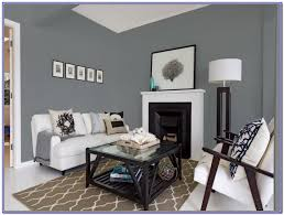 wall colors that go with grey carpet painting home design