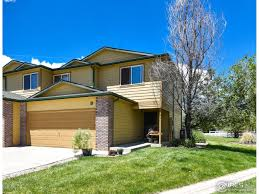 Fox Meadows Apartments Fort Collins by 850 S Overland Trl 8 Fort Collins Co 80521 Mls 823694 Redfin
